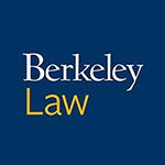 UC Berkeley School of Law