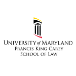 University of Maryland - Francis King Carey School of Law