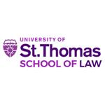 University of St. Thomas School of Law – Minneapolis