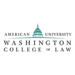 American University, Washington College of Law