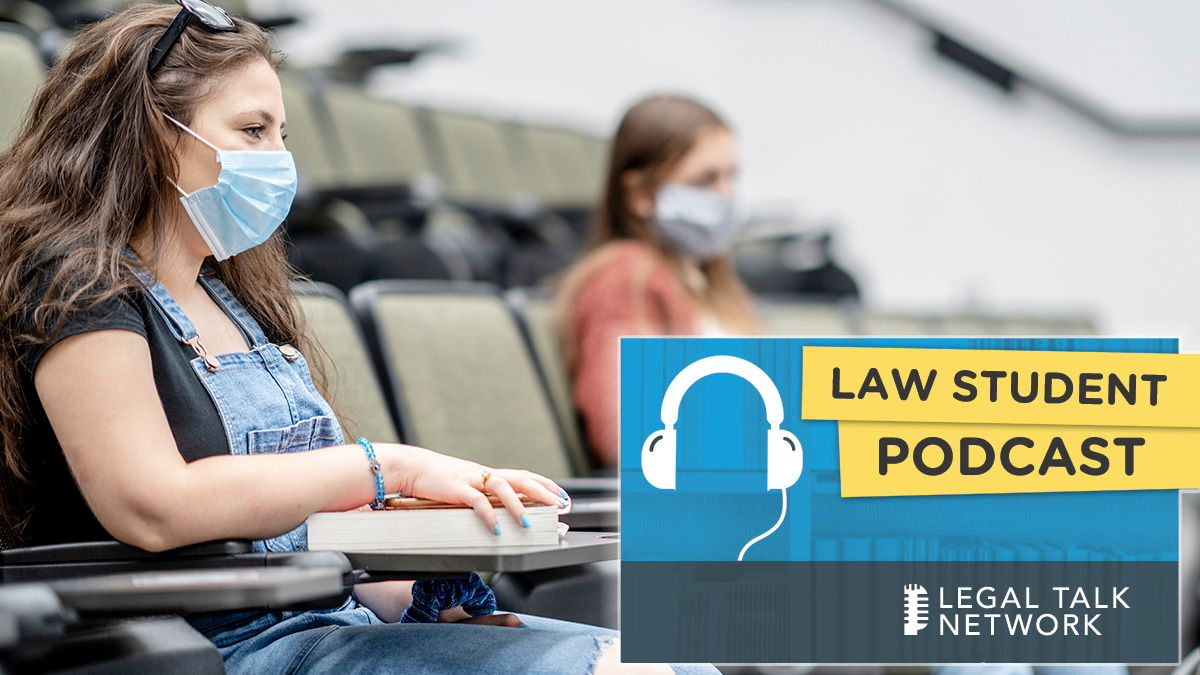 Pandemic Legal Issues